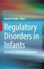 Thumbnail Regulatory Disorders in Infants