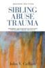 Thumbnail  Sibling Abuse Trauma