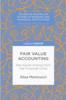 Thumbnail Fair Value Accounting