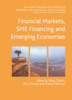 Thumbnail Financial Markets, SME Financing and Emerging Economies