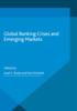 Thumbnail Global Banking Crises and Emerging Markets