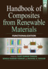 Thumbnail Handbook of Composites from Renewable Materials Volume 4