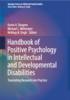 Thumbnail Handbook of Positive Psychology