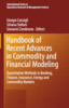 Thumbnail Handbook of Recent Advances in Commodity Financial Modeling