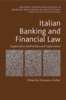 Thumbnail Italian Banking and Financial Law: Supervisory Authorities