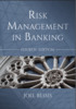 Thumbnail Risk Management in Banking Fourth Edition