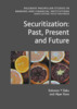 Thumbnail Securitization: Past, Present and Future