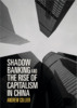 Thumbnail Shadow Banking and the Rise of Capitalism in China
