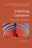 Thumbnail Stabilising Capitalism: A Greater Role for Central Banks