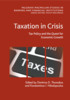 Thumbnail Taxation in Crisis