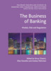 Thumbnail  The Business of Banking