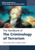Thumbnail The Handbook of the Criminology of Terrorism