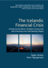 Thumbnail The Icelandic Financial Crisis