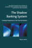 Thumbnail The Shadow Banking System