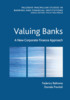 Thumbnail Valuing Banks: A New Corporate Finance Approach