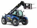 Thumbnail New Holland LM5040, LM5060, LM5080 Loader Repair Manual