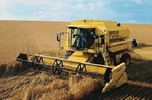 Thumbnail New Holland TX60, TX66 Repair Service Manual