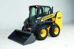 Thumbnail New Holland L221 / L228 / C227 / C232 Tier 4B service manual