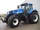 Thumbnail New Holland T8.320 T8.350 T8.380 T8.410 T8.435 Repair manual
