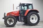 Thumbnail Steyr 9105,9115,9125,9145,TRACTORS service manual