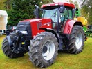 Thumbnail Case IH CVX 140,150,160,175, 195 service manual.