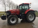 Thumbnail Case IH Puma 170,185,200,215,230 CVX service manual