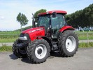 Thumbnail Case IH MAXXUM 110,115,120,125,130,140 EP service manual