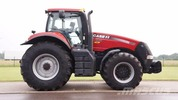 Thumbnail Case IH Magnum 250,280,310,340 CVT service manual