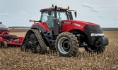 Thumbnail Case IH Magnum 250,280,310,340,380 CVT service manual