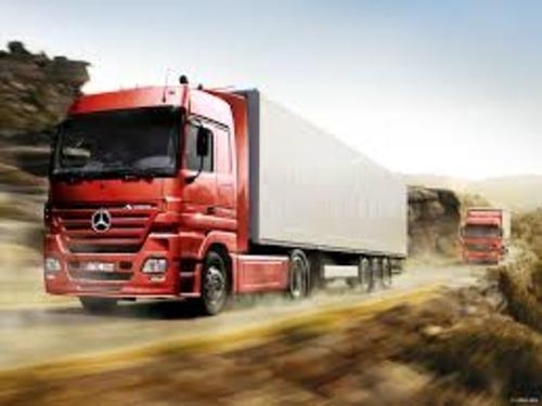 Mercedes Benz Atego, Actros, Axor Fault code list