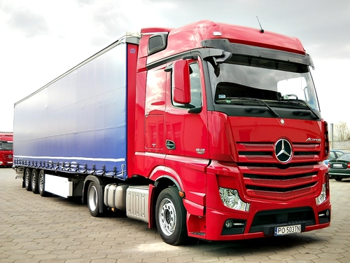pay for mercedes benz actros mp4 wiring diagram