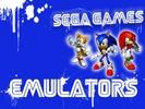 Thumbnail SEGA GENESIS EMULATOR & 100 GAMES