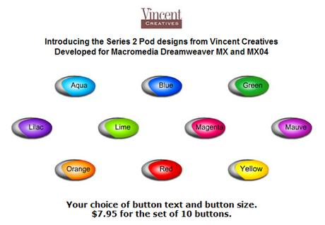 Pay for Vincent-Creatives.-Series-2-Pods.zip