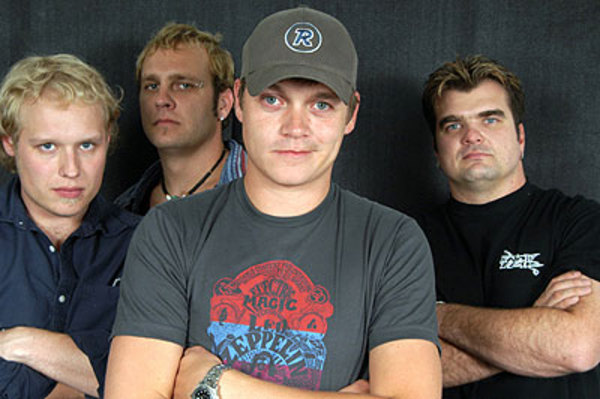 here without you 3 doors down download: