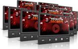 Thumbnail JV Rockstar Secrets plr