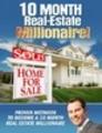 Thumbnail Ten Month Real Estate Millionaire