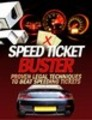 Thumbnail Speed Ticket Buster