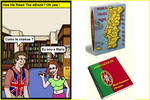 Thumbnail Work in Portugal Guide +Learn Portuguese ebook