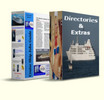 Thumbnail Cruise Ship Jobs Guide +Directories and many extras