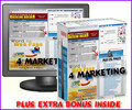 Thumbnail 4 MARKETING PACKAGE