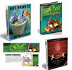 Thumbnail Gift Baskets Home Business