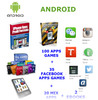 Thumbnail APPS Mega Package  COPY & RESELL