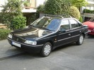 Thumbnail Peugeot 405 1987-1997 Petrol Repair Service Manual