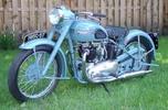 Thumbnail Triumph Motorcycle 1945-1955 Repair and Service Manual