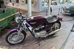 Thumbnail Triumph Motorcycle 1956-1962 Repair and Service Manual