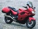 Thumbnail Triumph Motorcycle 1990-2002 Trophy 900 Repair Srvc Manual