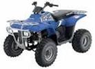Thumbnail Polaris ATV 2003-2006 Trail Boss Repair Service Manual