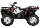 Thumbnail Polaris ATV 2005 Sportsman 700 800 EFI Repair Manual