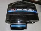 Thumbnail Mercury Mariner 1987-1993 70 75 80 90 100 115 Repair Manual