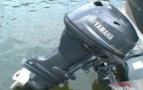Thumbnail Yamaha Outboard 1996-06 F20 F25 20/25hp 4-str Repair Manual